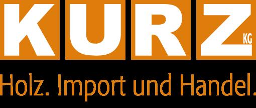 Kurz KG | Holz. Import und Handel.