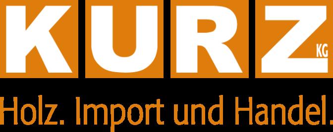 LOGO-KURZ-HIUH-web-672×267