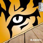 thumbnail of ABODO-Broschure-2020-WEB