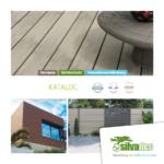 2020-SILVADEC-Broschuere-Gestaltung-von-Außenbereichen-WEB